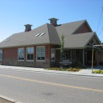 Anderson Vet Clinic