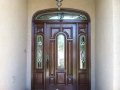 Door Painting Services After