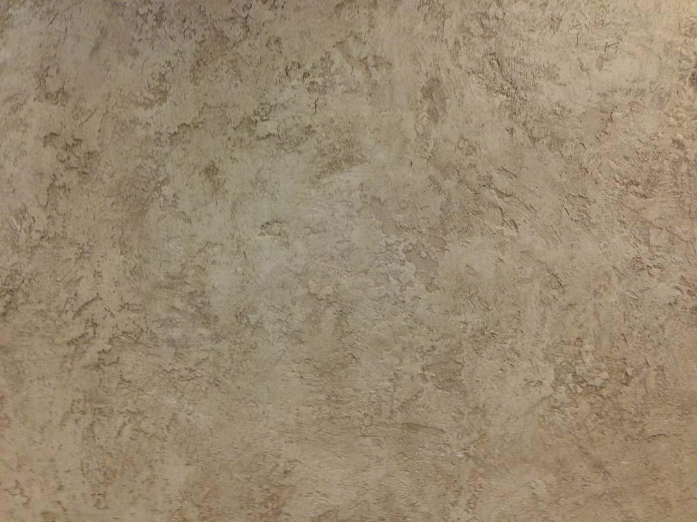Interior Plaster Glaze