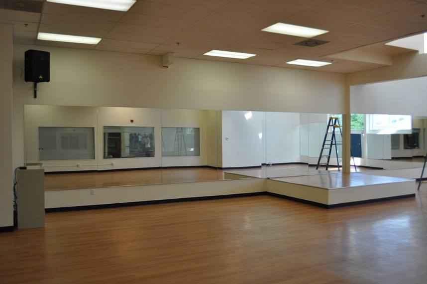 YMCA Painting Services
