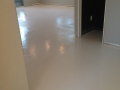 Residential Floor Painting Services