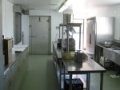 Big Springs Elementary Kitchen Remodel (contractor Robert D. Nichol Construction)