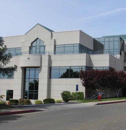 Sequoia Medical Arts